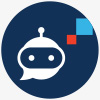 Royce Virtual Assistant Icon