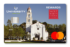 SMC Credit Card