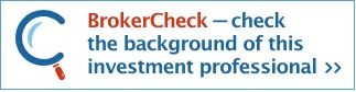 Check the background of this investment professional in Broker Check in a new tab