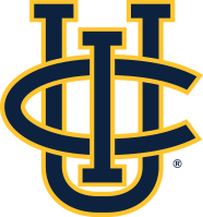 UC Irvine Logo