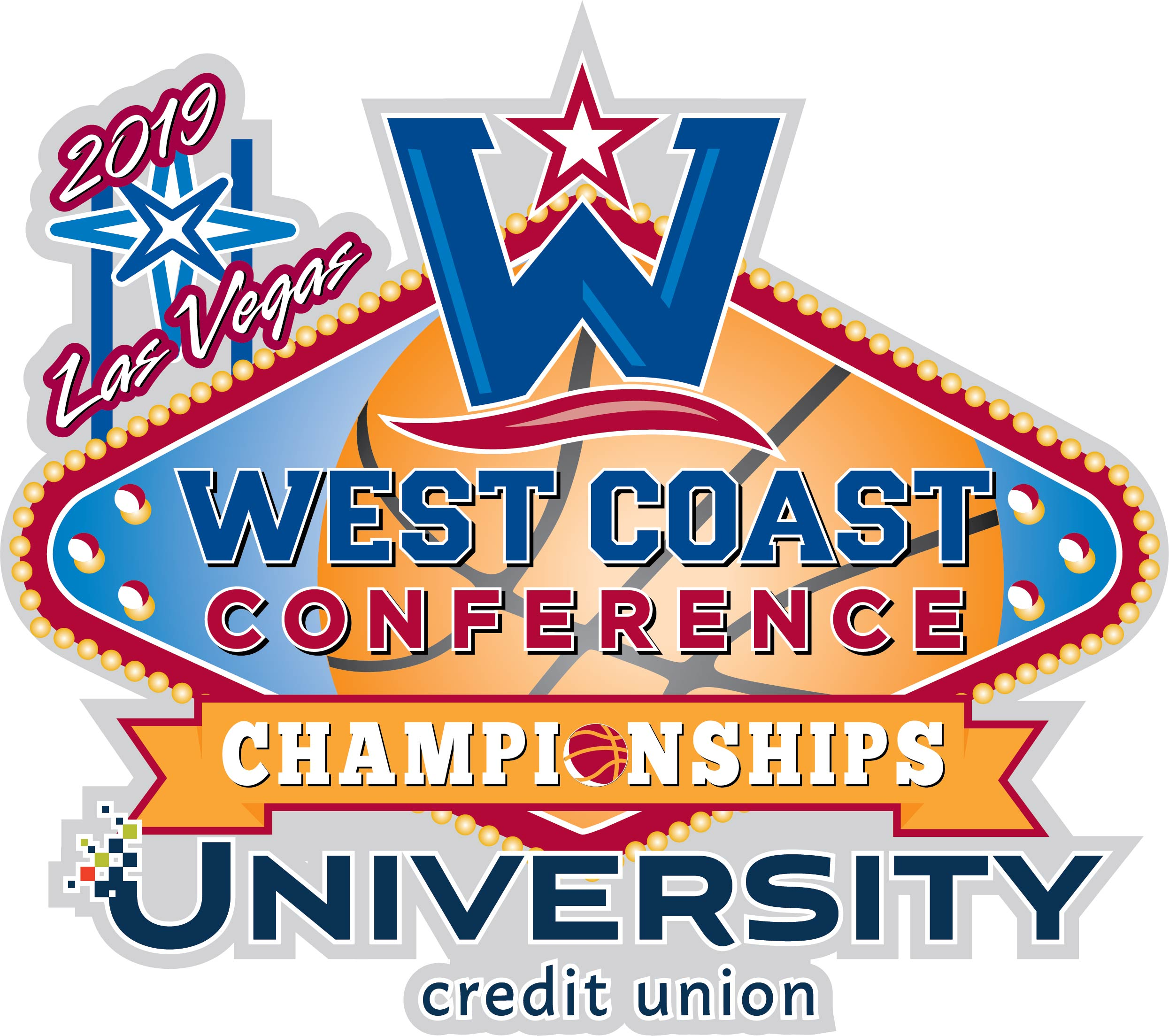 WCC-UCU-Tournament-logo-2019.jpg